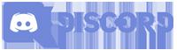 low_discord-logo-start