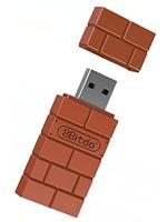 8Bitdo Wireless Bluetooth Adapter