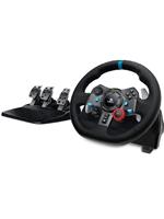 Logitech G29 Driving Force Gaming