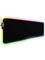 Tronsmart Spire Gaming Mauspad RGB