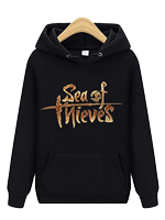 Sea of Thieves Pullover