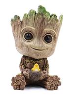 thematys Baby Groot Blumentopf