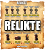 Loottable_Relikt_small
