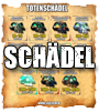 Loottable_Schaedel_small