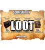 Loottable_Schiffsratten_small