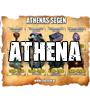 Loottable Athenas Segen