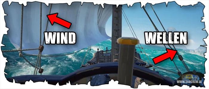Schiffsgeschwindigkeit_wind-wellen