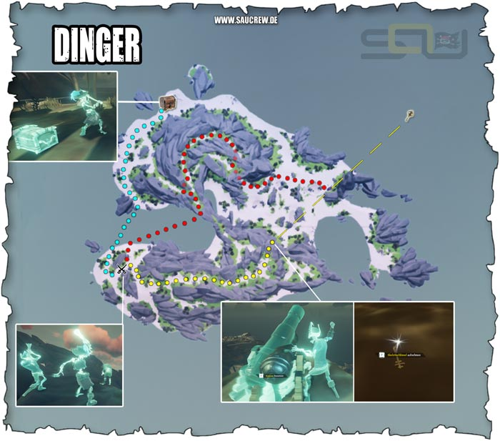 TT7_KF_Dinger
