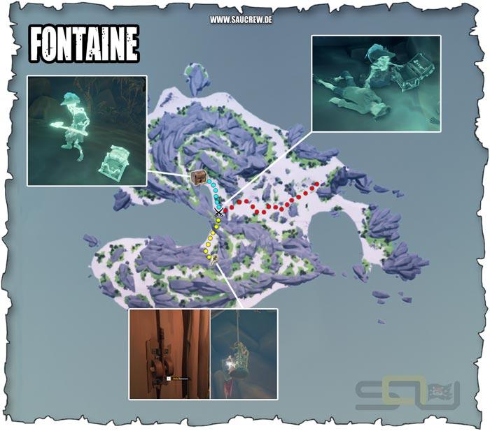 TT7_KF_Fontaine