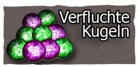 guide_kugeln