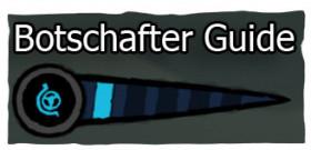 guides_botschafter