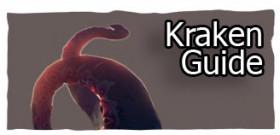 guide_kraken