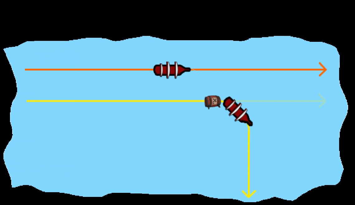 schiffskampf_falle_2