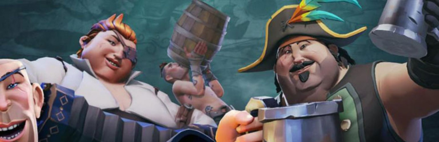 grog_party