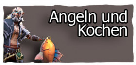 guide_angeln