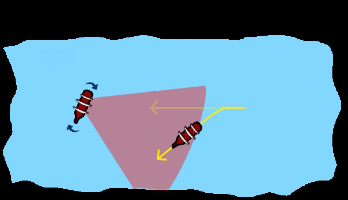 schiffskampf_T_2