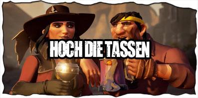 hoch-die-tassen