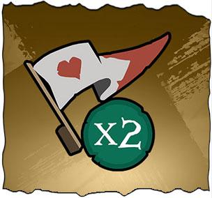 news_flagsoffriends_heart