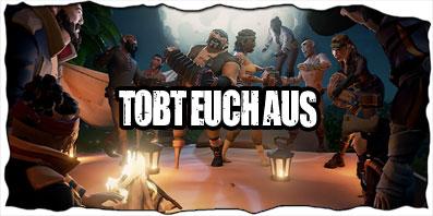 tobt-euch-aus