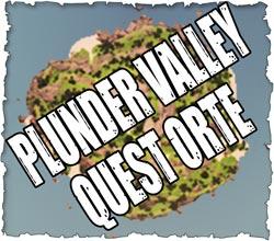 trickser_plunder_valley_preview